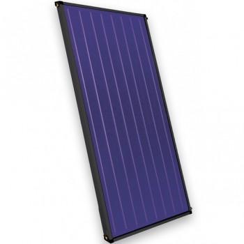 Слънчеви колектори GreenEcoTherm