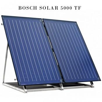 Bosch Solar 5000 TF - Селективен солар, устойчив на градушка